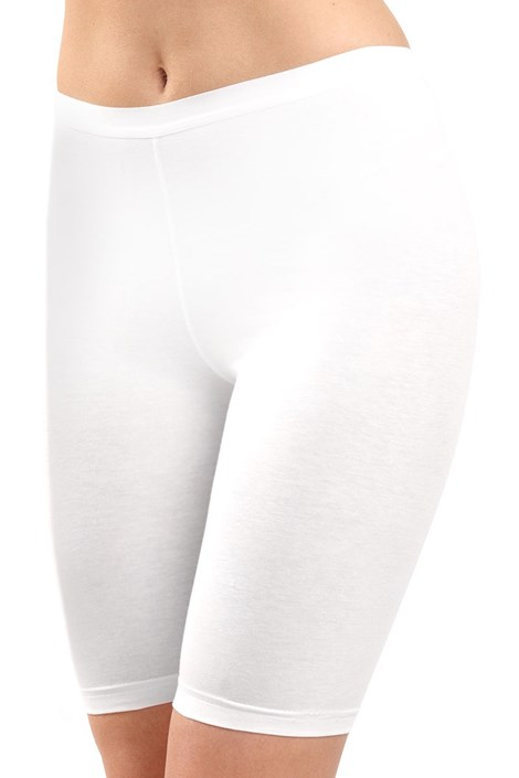Dámske nohavičky s dlhou nohavičkou 4Way Stretch