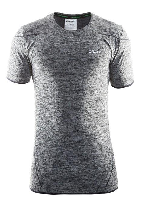 Pánske tričko CRAFT Active Comfort – krátky rukáv