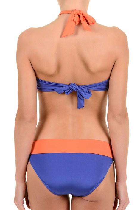 Dámske luxusné plavky Lagun bez kostíc