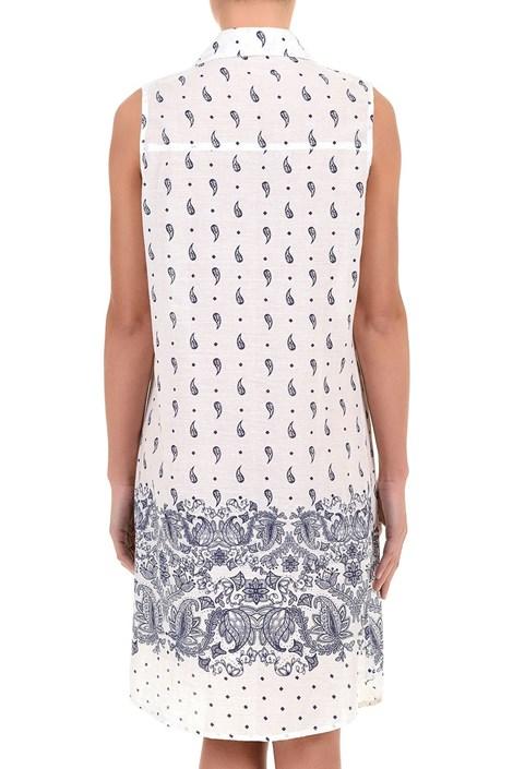 Dámske luxusné plážové šaty Contessa