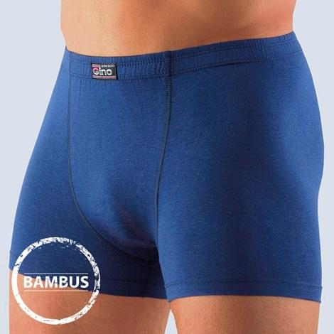 Pánske boxerky Bamboo 73032