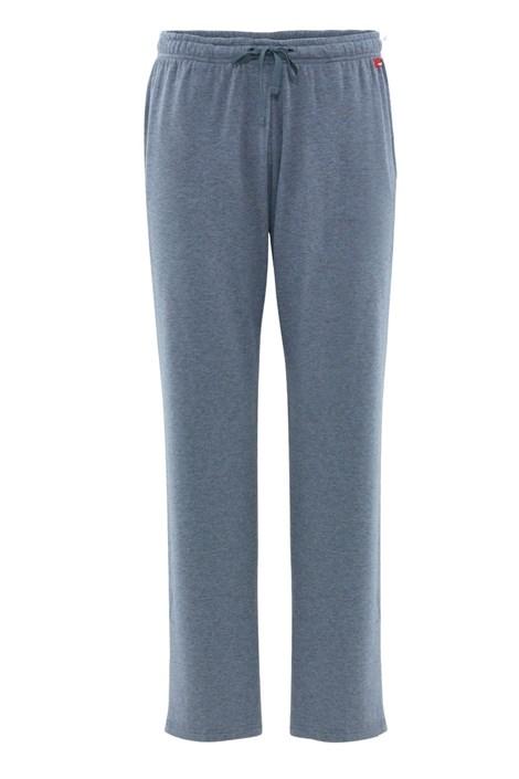 Pánske funkčné nohavice Thermal Homewear