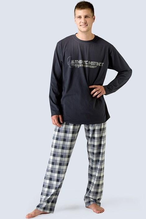 Pánske pyžamo Instinct