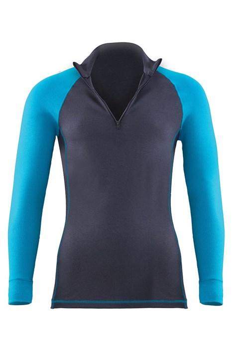 Pánske funkčné tričko Thermal Sports