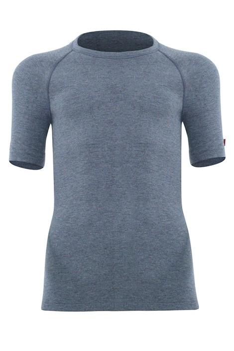 Univerzálne funkčné tričko Blackspade