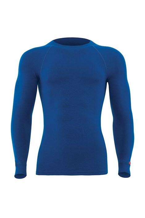 Funkčné tričko Thermal Active – univerzálne II