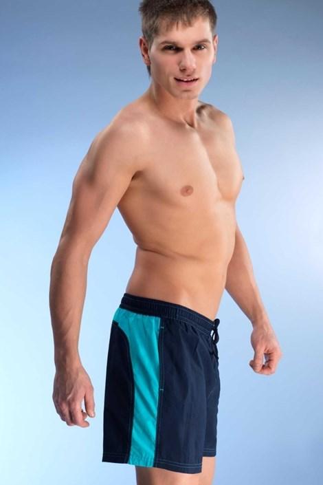 Pánske plavky Adrian - šortky