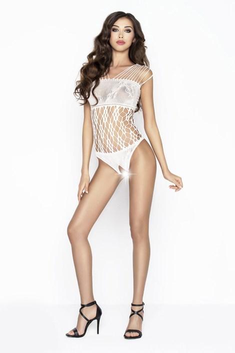 Luxusné erotické body Nicole
