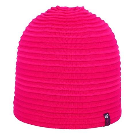 Dámska pletená čiapka Terys