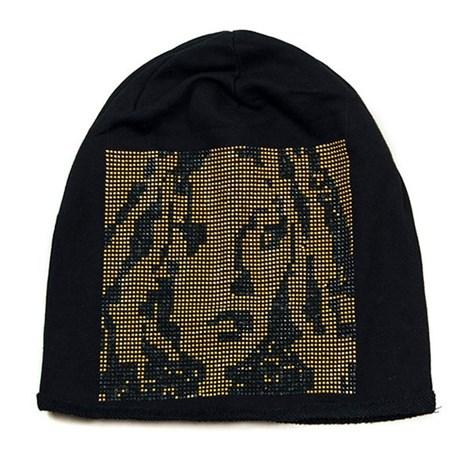 Dámska čiapka Golden Girl