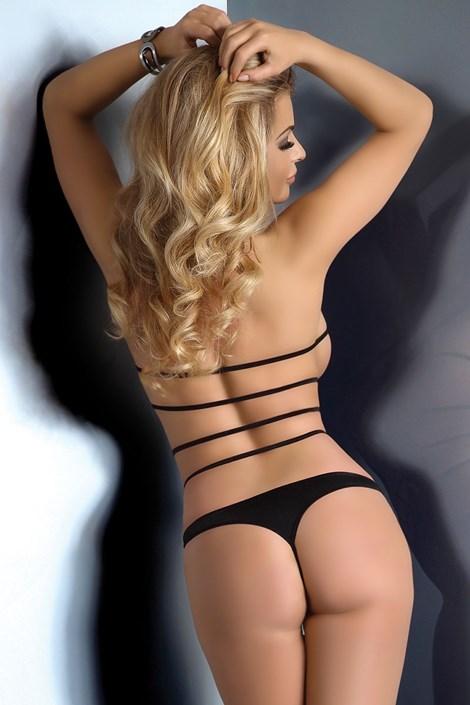 Erotické body Dallas