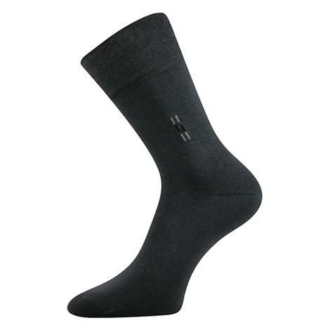 Ponožky Dalskon pánske vyššie