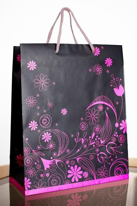 Darčekové taška potlač
