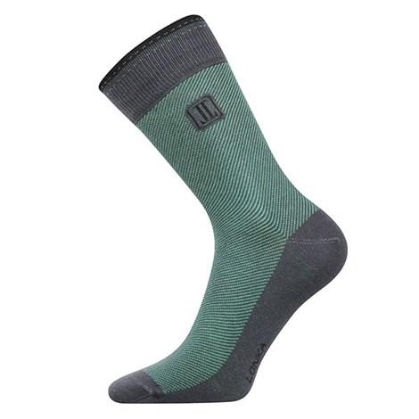 3pack ponožiek Destrong B