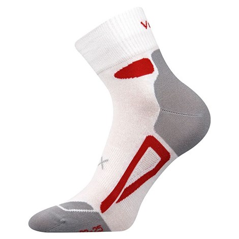 Športové ponožky Disc