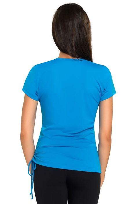 Športové tričko Dominika