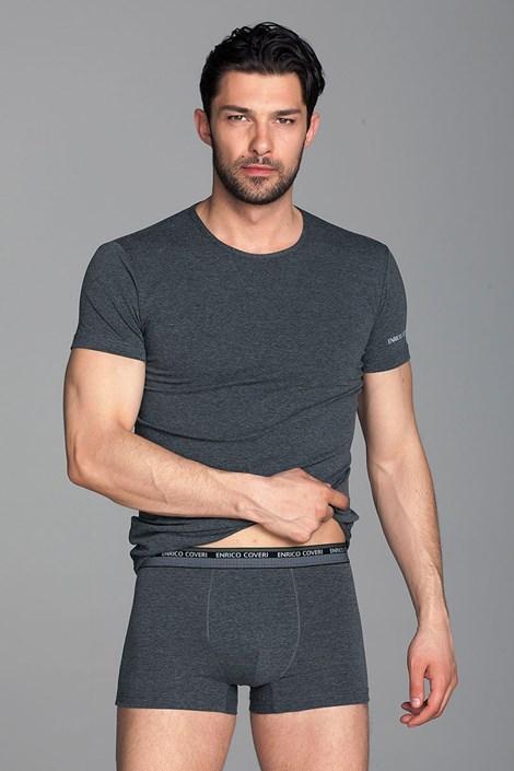 Pánsky set Roberto2 – tričko, boxerky