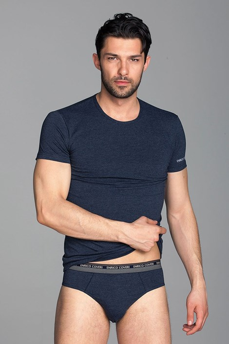 Pánsky set Marco1 - tričko, slipy