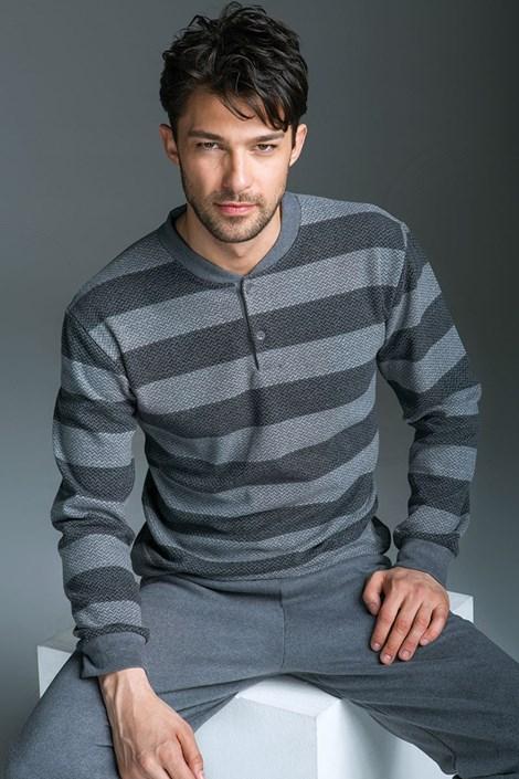 Pánsky komplet Simone – tričko, nohavice