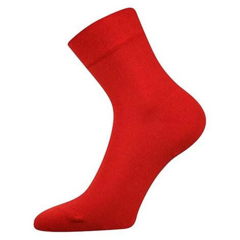 Ponožky Faner