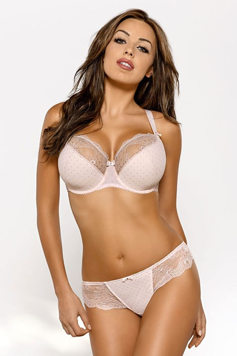 Brazilky Paulette