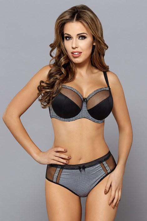 Brazilky Simone