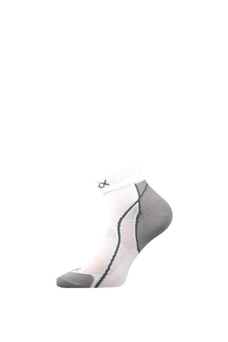 Športové ponožky Grand