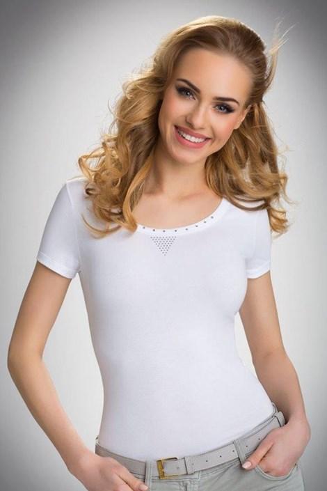 Dámske tričko Greta