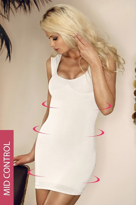 Sťahovacie šaty Hanna 6720 - MicroClima