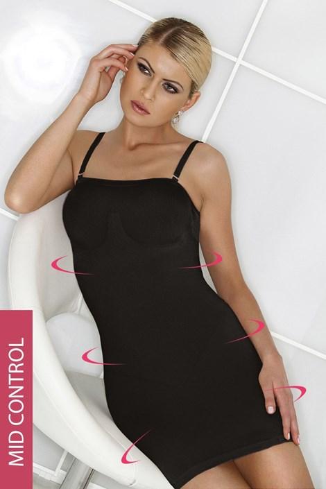 Sťahovacie šaty Hanna 6722 - MicroClima