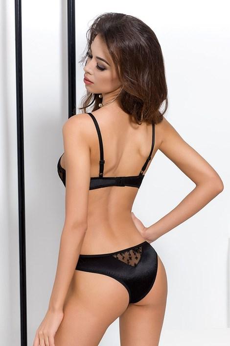Luxusné body Haya