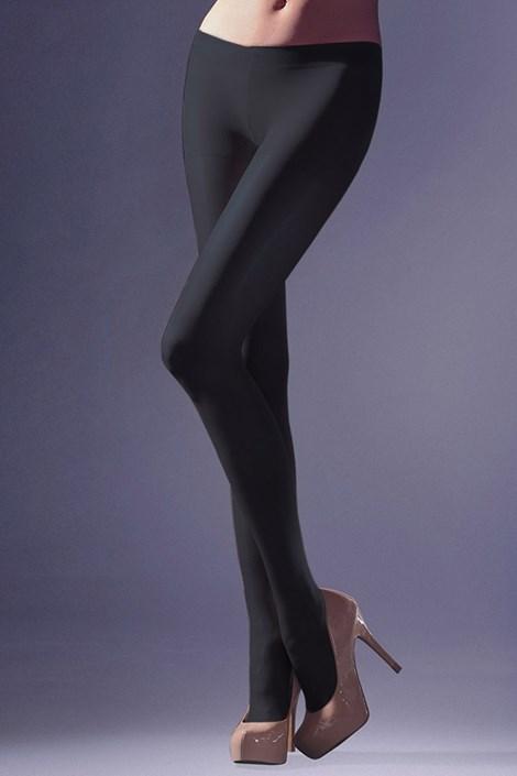 Pančuchové nohavice bokové 20 DEN