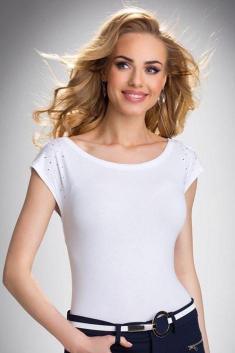 Dámske tričko Idalia