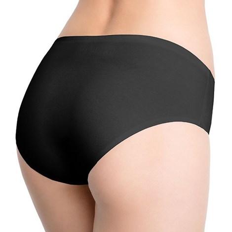 Bavlnené nohavičky Invisible Line