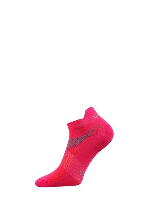 Ponožky Voxx Iris
