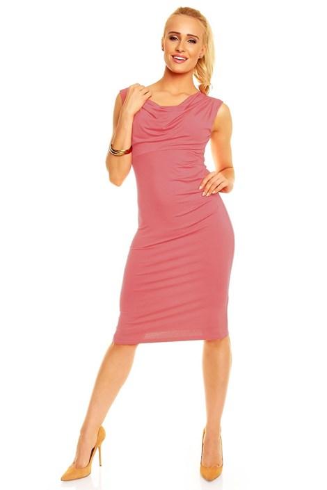 Dámske šaty Izabela