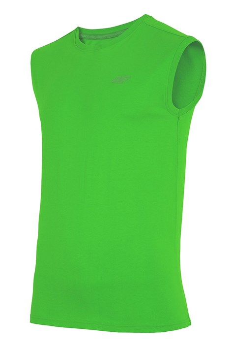 Pánske športové tričko 01