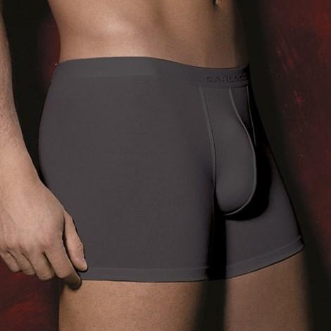 Pánske boxerky M012