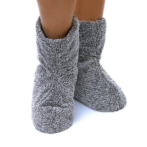 Hrejivé papuče Lota Melange