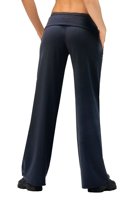 Športové nohavice Mirella