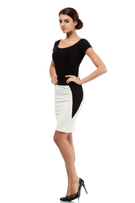 Dámska sukňa Moe009