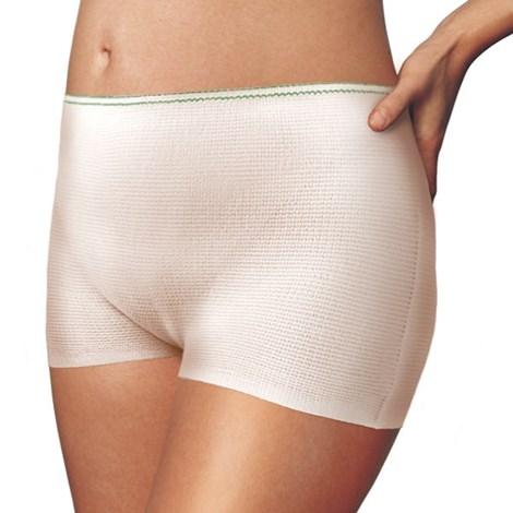 Nohavičky multifunkčné po pôrode 2 ks
