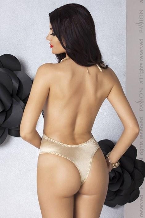 Erotické body Olimpia
