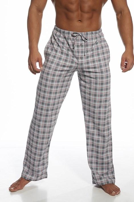Pánske pyžamové nohavice Ed