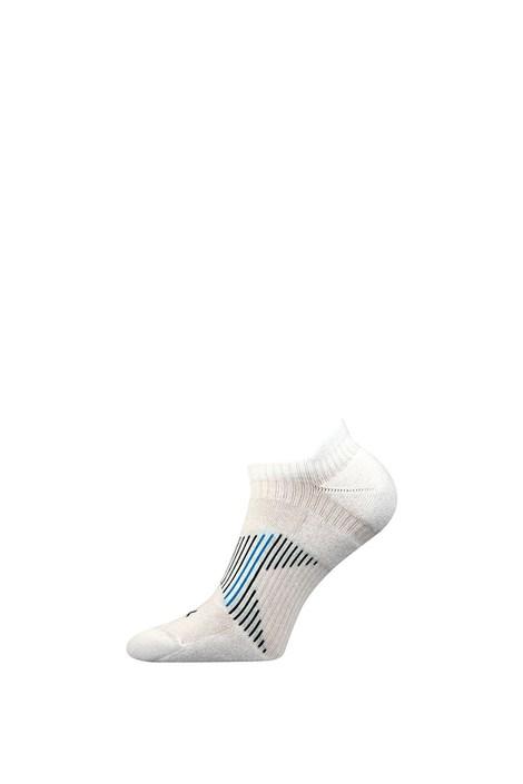 Športové ponožky Patriot mix A