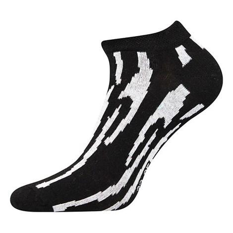 3pack ponožiek Piki Mix 34