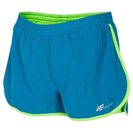 Dámske športové šortky Ocean