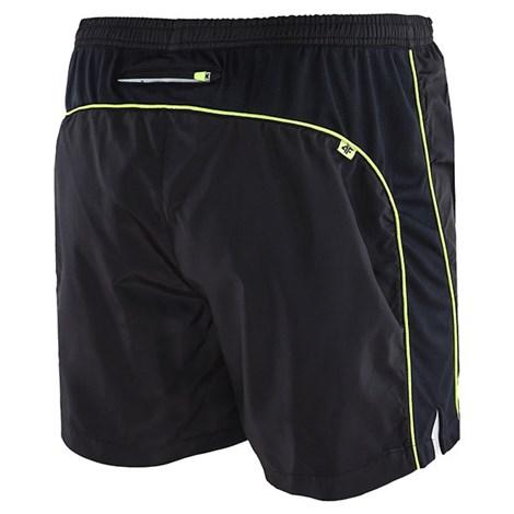 Pánske športové šortky 08