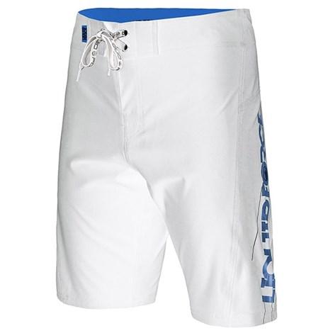 Pánske športové šortky 010