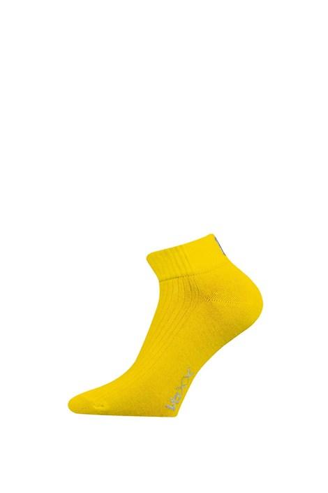 Ponožky Setra